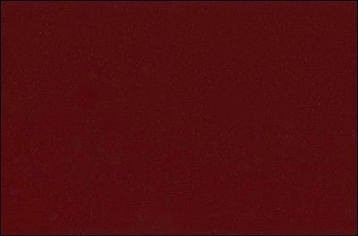ciemnoczerwony06