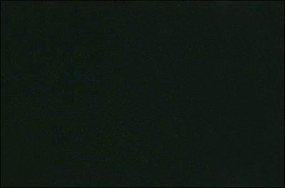 ciemnozielony03